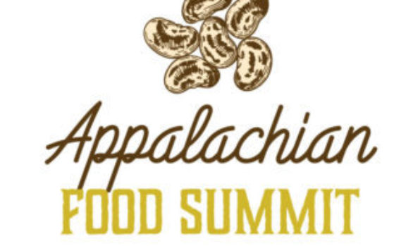 Appalachian Food Summit Logo