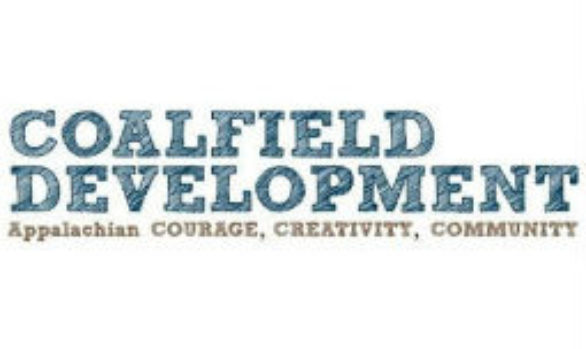 Coalfield Development Corporation